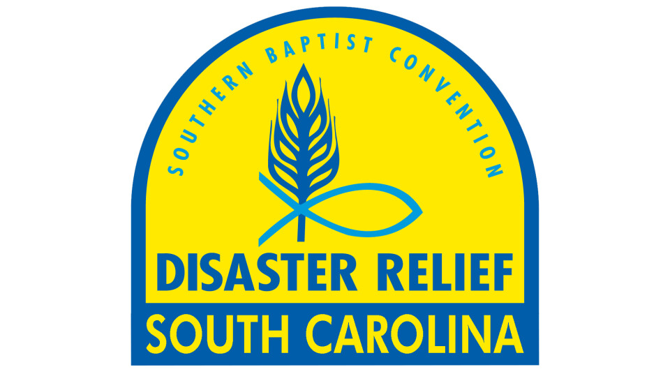 Disaster Relief Training Conference